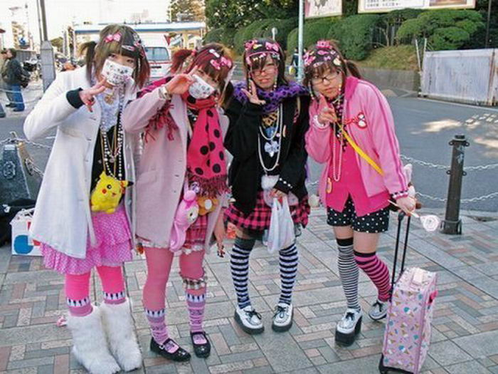 1282636163_compilations_of_wtf_crazy_people_from_tokio_36.jpg