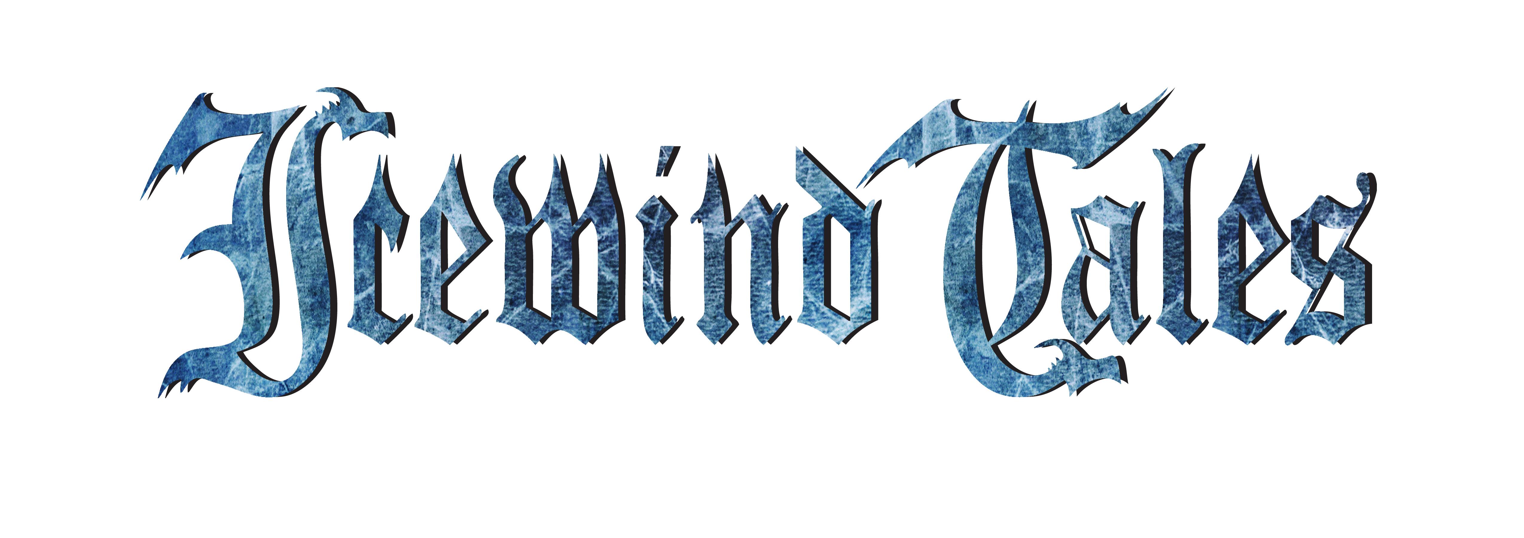 Icewind Tales