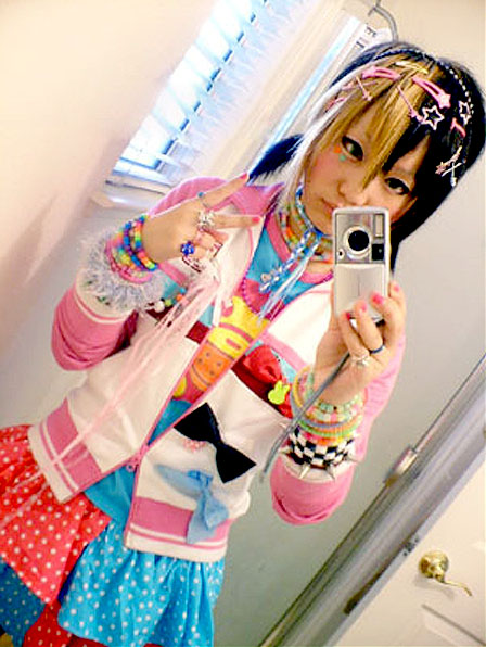 35366761_1226870695_Harajuku_Girl_by_Cookie_Bits.jpg