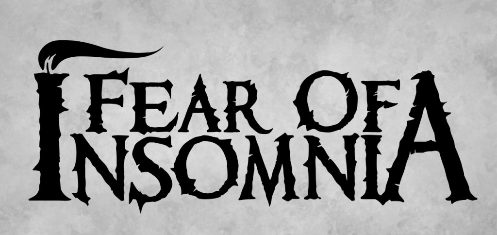 Fear of insomnia