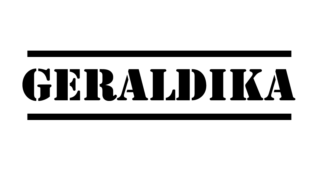GERALDIKA