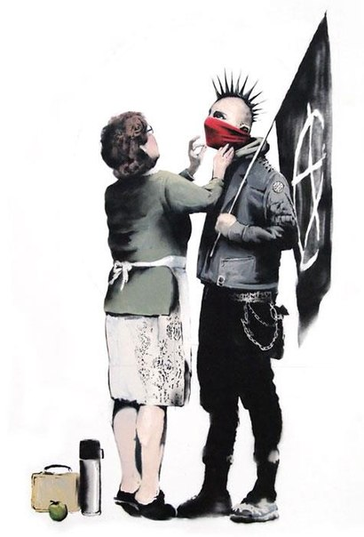 анархисты скачать торрент - фото 11