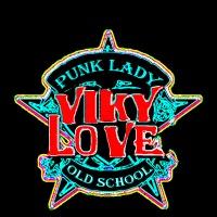 Viky Love