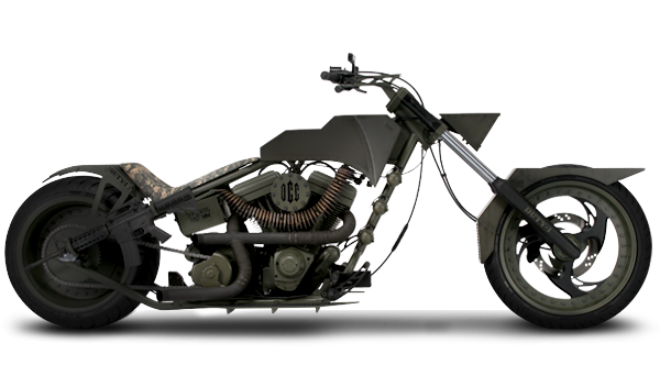 armybike-copy2.png