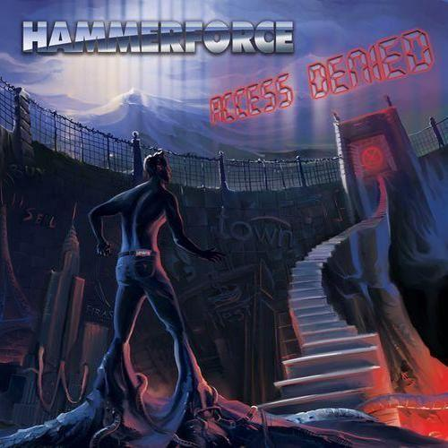 Hammerforce.Access.Denied