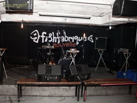 05_Fish_Fabrique.jpg