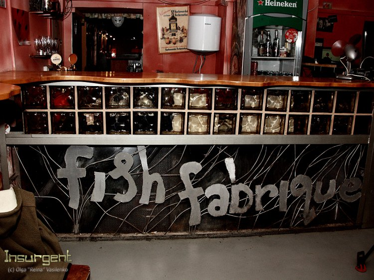 07_Fish_Fabrique.jpg