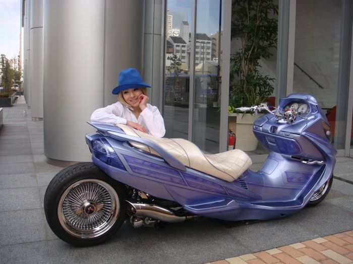 custom_scooters_from_japan_27.jpg