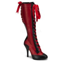 tempt-126-rbpu_Bordello_Shoes_by_Pleaser_Shoes_MyStripperCloset.com__54279_zoom.jpg