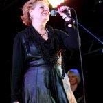 54 Irina Epifanova