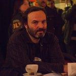 (31) Дмитрий Рубин