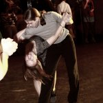 04 samhain dance