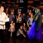 07 samhain dance