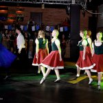 08 samhain dance