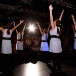 14 samhain dance
