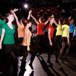 16 samhain dance