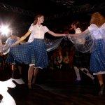 25 samhain dance