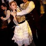 28 samhain dance