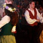 30 samhain dance