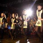 47 samhain dance