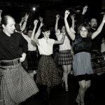55 samhain dance