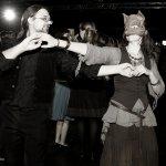 70 samhain dance