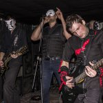 the Bat and StoKer (Helloween) 130