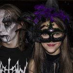 the Bat and StoKer (Helloween) 139