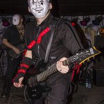 the Bat and StoKer (Helloween) 121