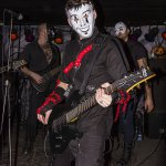 the Bat and StoKer (Helloween) 122