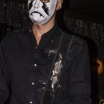 the Bat and StoKer (Helloween) 124