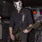 the Bat and StoKer (Helloween) 129