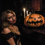 the Bat and StoKer (Helloween) 151