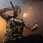 Parkway Drive (4)