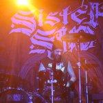 Абордаж и Sister sin00018