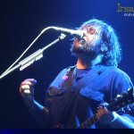 Seether4