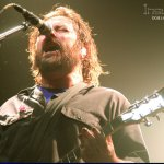 Seether8