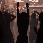GOTHIC DANCE Gothic X-mas-51