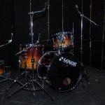 SOUNDSTORM-5