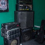 SOUNDSTORM-53
