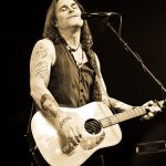 04 Mike Tramp