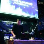DJ Timur 08