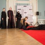 100 Коллекция Анны Москвиной Бал вампиров