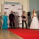 28 Коллекция Анны Москвиной Миф о дикой охоте Королевы Теней