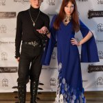 Gothic fashion night (110)