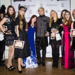 Gothic fashion night (116)
