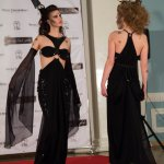 Gothic fashion night (13)