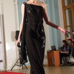 Gothic fashion night (17)