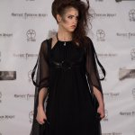 Gothic fashion night (18)