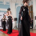 Gothic fashion night (19)